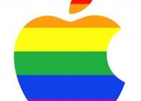 apple_gay